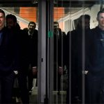HLV Lyon: 'Ronaldo lợi hại như mọi cầu thủ Juventus khác'