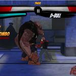 WarDogs: Red's Return - game đi cảnh phong cách đối kháng cực hấp dẫn