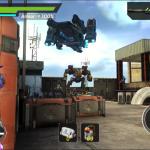 Strike Back: Dead Cover - game bắn súng đi cảnh với đồ họa cực đẹp