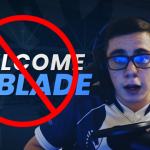 CEO Team Liquid chính thức lên tiếng về scandal của TFBlade