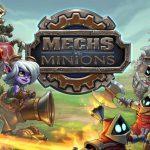 Tựa game mới mang tên Tellstones sẽ được Riot Games hé lộ trong dịp kỷ niệm 10 năm?