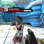 The Walking Zombie 2 - game bắn súng sinh tồn zombie với đồ họa độc lạ