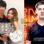 """TOP 5 siêu tân binh hứa hẹn sẽ cho các tiền bối """"ăn hành"""" tại CKTG 2019"""