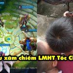 Tốc Chiến ra mắt, game thủ Việt lo sợ vấn nạn trẻ trâu