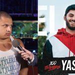 """Tyler1 gọi Yassuo là thằng streamer """"cùi bắp"""" khi gia nhập 100T"""