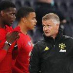Solskjaer: 'Man Utd chưa sẵn sàng tranh đua Ngoại hạng Anh'