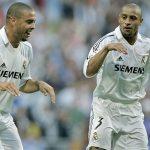 Roberto Carlos: 'Sẽ không bao giờ có Ronaldo thứ hai'