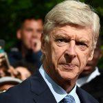 Wenger: 'Covid-19 đào sâu khoảng cách giàu nghèo trong bóng đá'