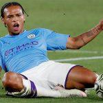 Bayern đề nghị 43 triệu USD cho Leroy Sane
