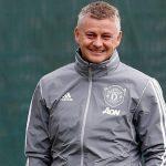 Solskjaer được thưởng lớn nếu Man Utd dự Champions League