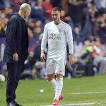 Hazard nghỉ tại Real nhiều hơn ở Chelsea