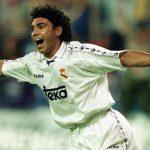 Cappa: 'Hugo Sanchez nguy hiểm hơn Ronaldo'