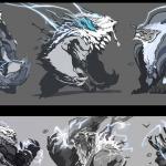 Riot Games sẽ biến Fiddlesticks thành pháp sư phục kích độc nhất, Volibear có chiêu cuối mới