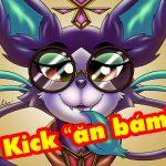 """Bị Yuumi đeo bám đến phát mệt, game thủ yêu cầm Riot ra tính năng kick """"ăn bám"""""""