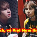 """Lộ lên tin đồn Zeros bị """"tạch"""" khi sang LPL thử trình, đành khăn gói về Việt Nam"""