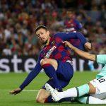 Inter đề nghị Barca, Real cùng giảm lương cầu thủ
