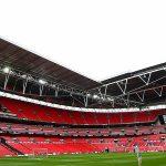 Ngoại hạng Anh dự kiến đóng cửa với khán giả khi trở lại