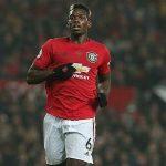Bosnich: 'Man Utd nên giữ Pogba thay vì bán lỗ'