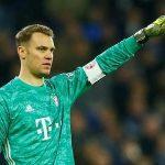 Sepp Maier: 'Bayern có điên mới để Neuer đi'