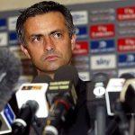 Mourinho từng lật kèo với Liverpool