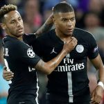 Petit: 'Mbappe đang dần giống Neymar'