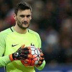 Lloris: 'Huỷ mùa giải là tàn nhẫn với Liverpool'