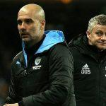 Bellamy: 'Man Utd còn lâu mới bắt kịp Liverpool, Man City'