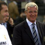 Lippi: 'Messi và Ronaldo cũng như Maradona và Pele'