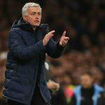 Mourinho: 'Ngoại hạng Anh cần thời gian để tìm lại chất lượng'