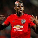 Fernandes nóng lòng được đá cạnh Pogba