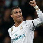 Capello: 'Đối thủ phải ghi hai bàn nếu Real có Ronaldo'