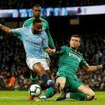 Neville muốn Ngoại hạng Anh đá ở nước ngoài