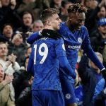 FA đưa FIFA ra toà vì vụ Chelsea
