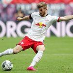 Fowler: 'Werner không đủ chất lượng để chơi ở Liverpool'
