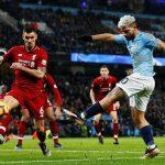 Redknapp: 'Liverpool - Man City giống như Ronaldo - Messi'
