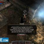 ARPG chặt chém lấy cảm hứng từ Diablo chính thức ra mắt