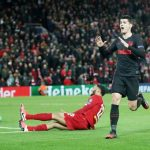 Cerezo: 'Hãy trao Champions League cho Atletico'