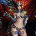 Tựa game Mobile đậm chất Hàn với đồ họa khủng như PC