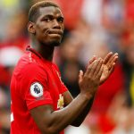 Shearer: 'Man Utd hưởng lợi nhờ Pogba nghỉ thi đấu'