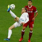 Savage: 'Bale bị coi thường nhất 20 năm qua'