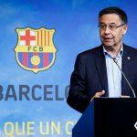Barca thiệt hại như thế nào vì Covid-19