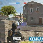 Battle Prime - game bắn súng đẹp ngang Call of Duty Mobile mở đăng ký sớm