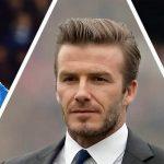 Beckham mơ ký với Ronaldo và Messi