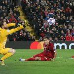 Simeone: 'Oblak là Messi trong khung gỗ'