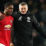 Bosnich khuyên Man Utd mua tiền đạo