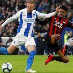 Sáu CLB phản đối Ngoại hạng Anh đá tập trung