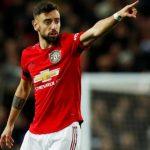 Shaw: 'Fernandes như thi đấu cho Man Utd từ lâu'