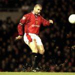 Cantona: 'Bản sắc của Man Utd là thắng với sự thích thú'