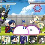 Fate series sắp có một game spin off với tên gọi Capsule Servant