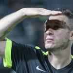 Cassano hối hận nhất về thời gian ở Real